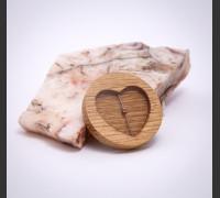 115. Usměrňovač lásky