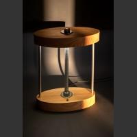 Lampa Z16