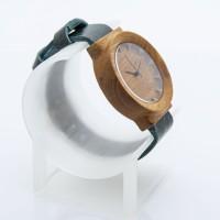 Dřevěné hodinky Scala Moruše - V.Č.: 00185