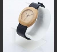 Dřevěné hodinky Club Habr - V.Č.: 00188