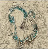 Minerální šperky