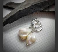 205. Perleťovky