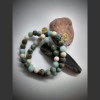 192. Náramek Amulet štěstí