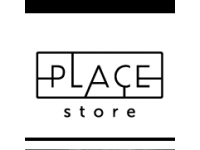 Place store (Brno)