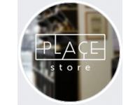 Place store (Bratislava)