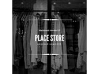 Place store (Uherské Hradiště)