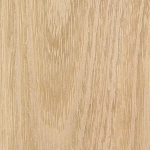 Řez dřevem, akát