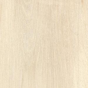 Řez dřevem, habr