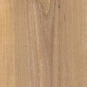 Řez dřevem, hruška