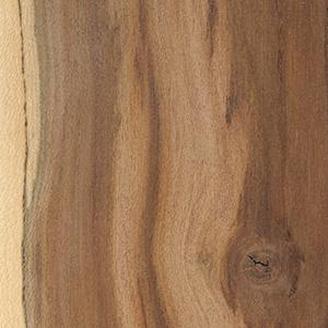 Řez dřevem, švestka
