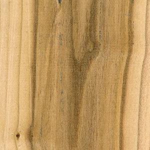 Řez dřevem, Višeň