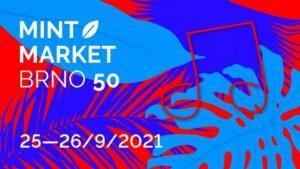 MINT Market Brno no. 50