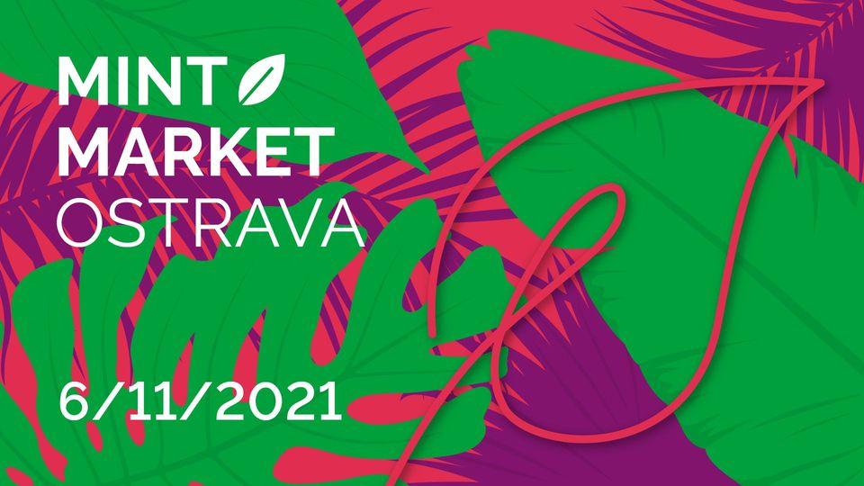 MINT Market Ostrava no. 4