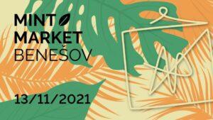 MINT Market Benešov no. 3